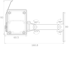 section_drawing